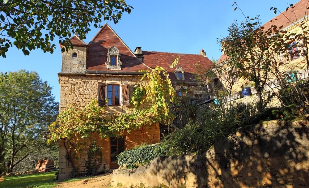 Accommodation near the beach, 120 square meters, , Carsac, Aquitaine