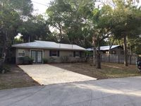 Waterfront Homosassa RiVer House, Family Friendly