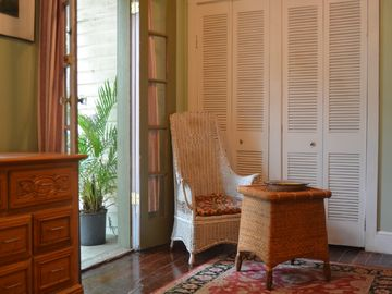 New Orleans APARTMENT Rental Picture