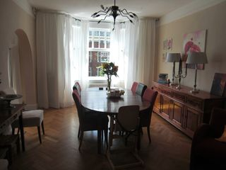 South Amsterdam Apartment Rental: Our Private House, Apartment ...
