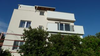 Peaceful accommodation, 150 square meters
