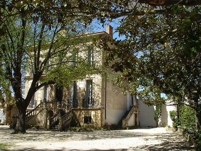 Holiday house 245228, Saint-chamas, Provence and Cote d
