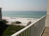 Beachfront with Gulf View in Every Room!