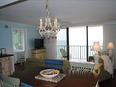 Best Beach,Best Condo,Best Price, All Inclusive!
