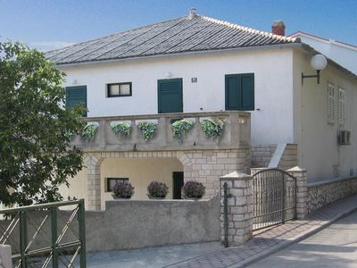 "ApartmaniKatia for a first class holiday  - Apartman ""A"""