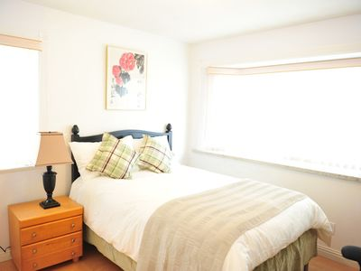 Comfortable Room 203 with Shared Bathroom