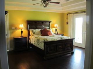 "The ""Balcony Suite"" - Houston house vacation rental photo"