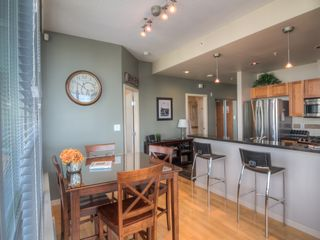 Amazing Downtown Amp Harbour Views Modern A Vrbo