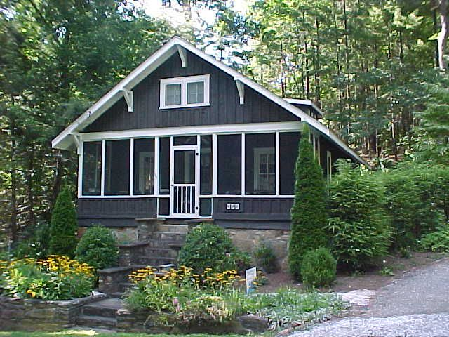 Charm And Character 1920 Cottage Located At Vrbo