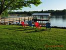 Lake Norman House Rental Picture