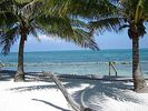 Ambergris Caye house photo