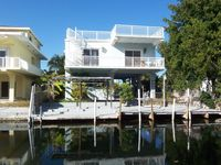 Your  Piece Of Paradise In Key Largo! Free Secured Wi-Fi;Family Friendly