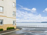 2 HARMONY COURT, family friendly in Dunoon, Ref 14962