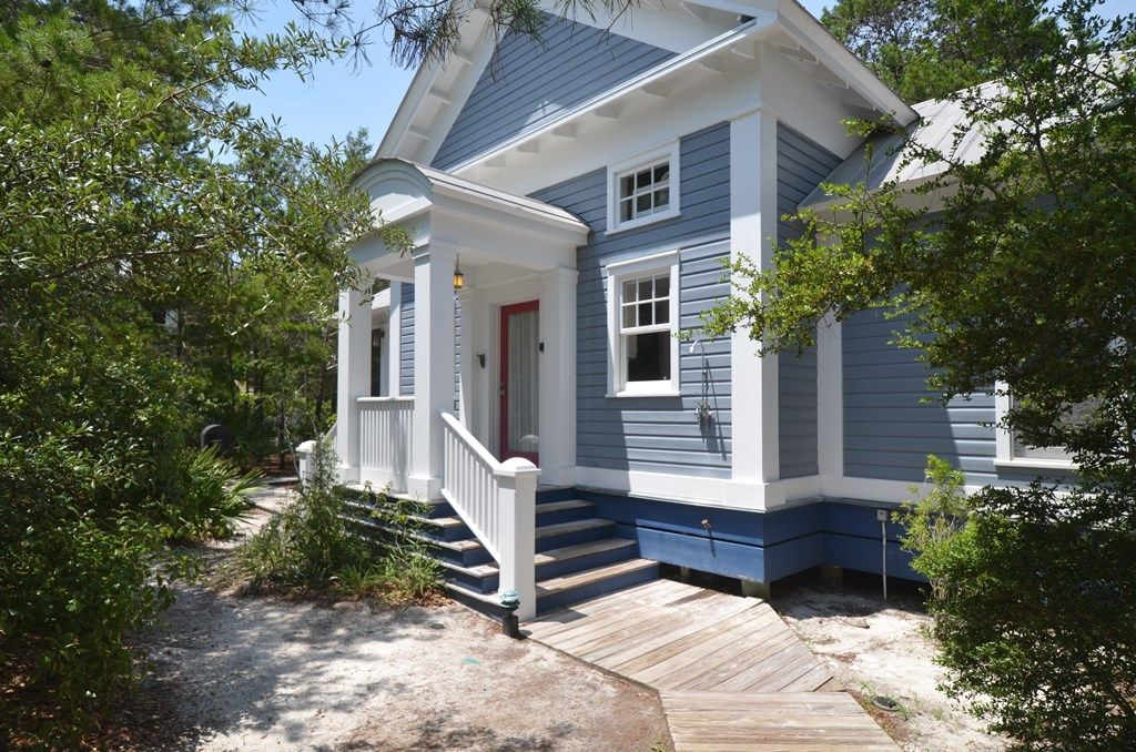 Enchantment Affordable Guest Cottage In The Vrbo