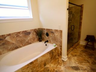 Destin house photo - 1st Floor Master Bath