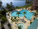 Lake Buena Vista Condo Rental Picture