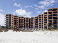 Paradise Found - New Smyrna Beach Direct Oceanfront On No Drive Beach