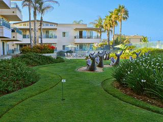 Carlsbad condo photo - Mini Golf