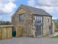 SPINNEY FARM COTTAGE, family friendly in Bonsall, Ref 13102