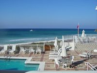 On the White Sandy Beach - Luxury 3 Bedroom Condominium & Den