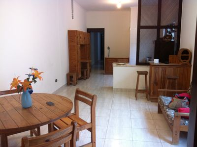 Exelente Noble House in Area 60 meters from the beach