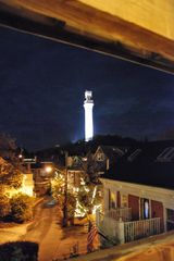 Provincetown condo photo - The Monument