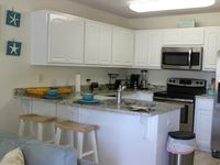 Casa Blue Jay Beach Home, let it be your vacation home too.