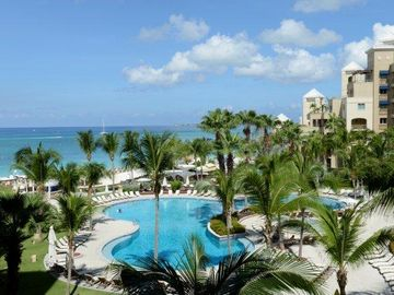 Cayman Islands CONDO Rental Picture