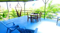 Casa Aloha - Birders Paradise! AC, WiFi, Pool, Short Walk to Pavones Point Break