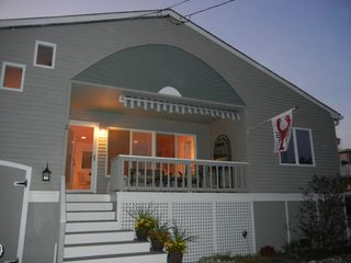 Harvey Cedars house photo - .