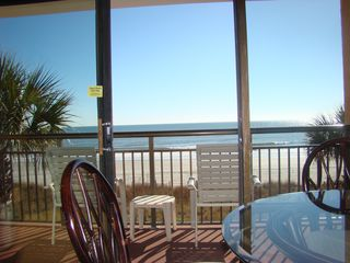 Caravelle Resort condo photo