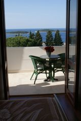 Hvar apartment photo
