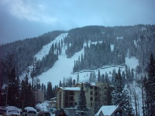 Taos house photo - Taos Ski Valley - simply amazing and we have quick access road on slopes quick