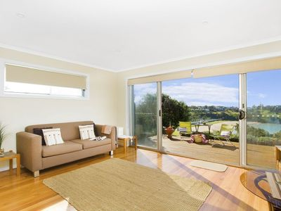 Kiama Heights apartment rental