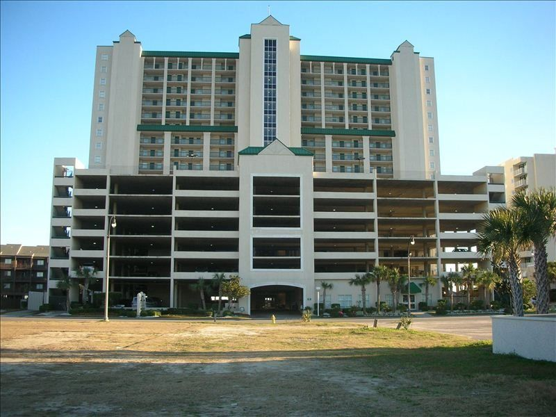 condo in sc ashworth 808 oceanfront 3 br condo north myrtle beach