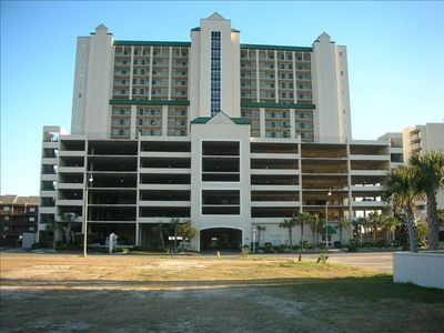 Ashworth 808 oceanfront 3 br condo north myrtle beach reviews myrtle beach south carolina for 3 bedroom condo myrtle beach sc