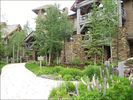 Located Right on the Slopes of Bachelor Gulch - Avon townhome vacation rental photo