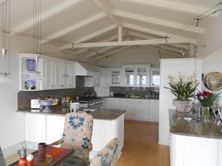 Laguna Beach house vacation rental photo