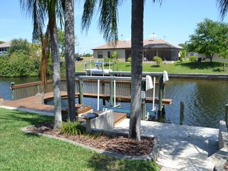 Cape Coral house photo