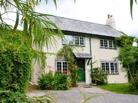 Cottage in Princetown - LMEAD