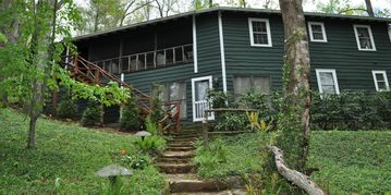 Lake Summit HOUSE Rental Picture