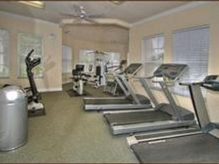 Windsor Palms house photo - Community Fitness Center
