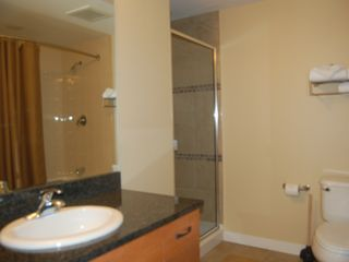 Winter Park condo photo - Extra large bathroom