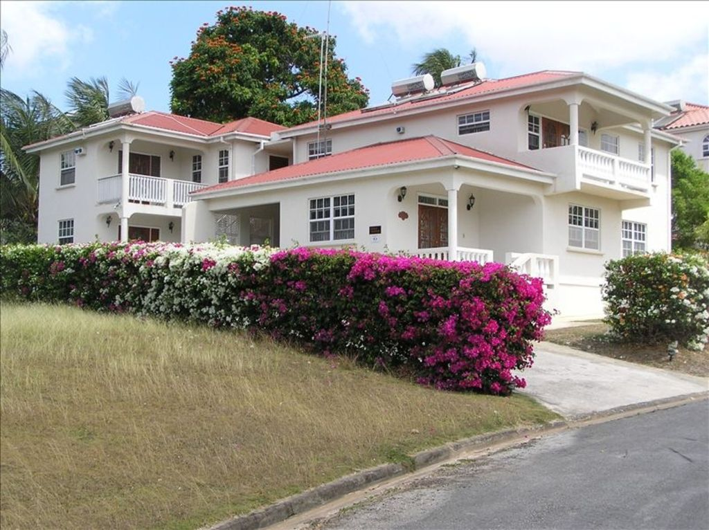 Lynly Manor A Great Barbados Vacation Vrbo