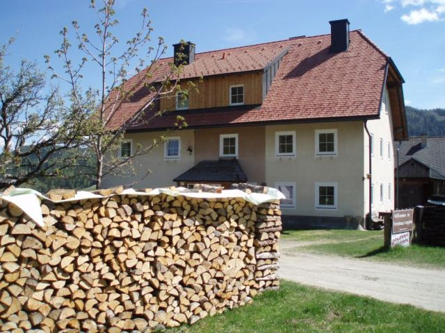 Peaceful accommodation, 450 square meters, recommended by travellers !