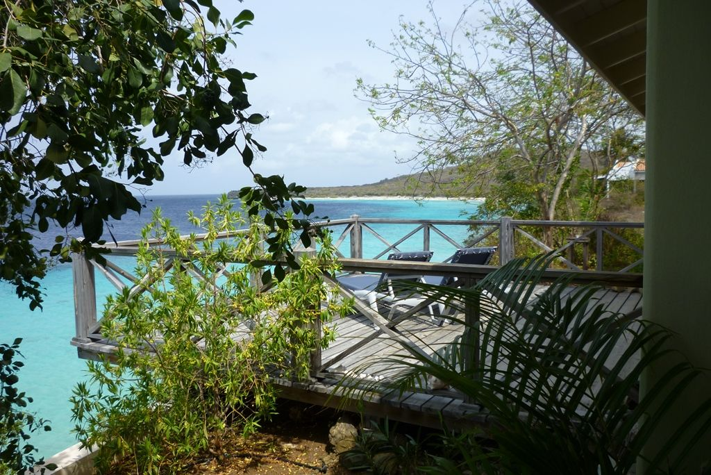 New amazing ocean front vacation rental with for Amazing holiday rentals