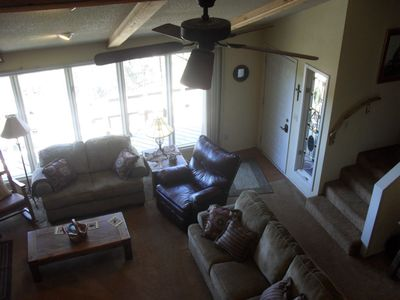 Vacation Rentals By Owner Ruidoso New Mexico Byowner Com