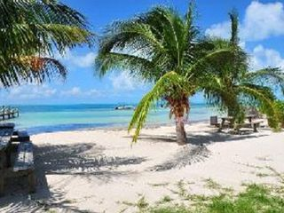 Islamorada house photo - Sandy Private Beach