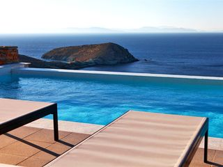 Kea villa photo