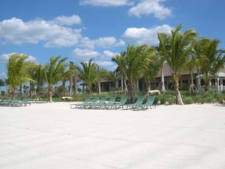 North Naples condo photo - Beach at The lake Lodge